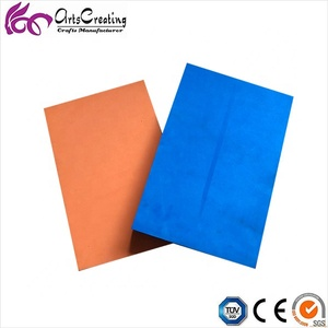 Raco eva foam mat normal color shoes material eva foam sheet eva foam sheet for insoles