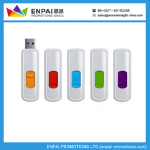 OEM Logo Cheapest Price 8GB swivel Usb flash drive for Promotional Gift