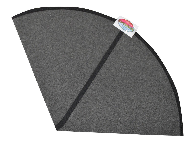 Genuine FilterQueen Medipure Premium Filter Cone