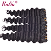 /product-detail/factory-sale-unprocessed-lovely-wholesale-brazilian-oprah-curl-remy-hair-1865797190.html