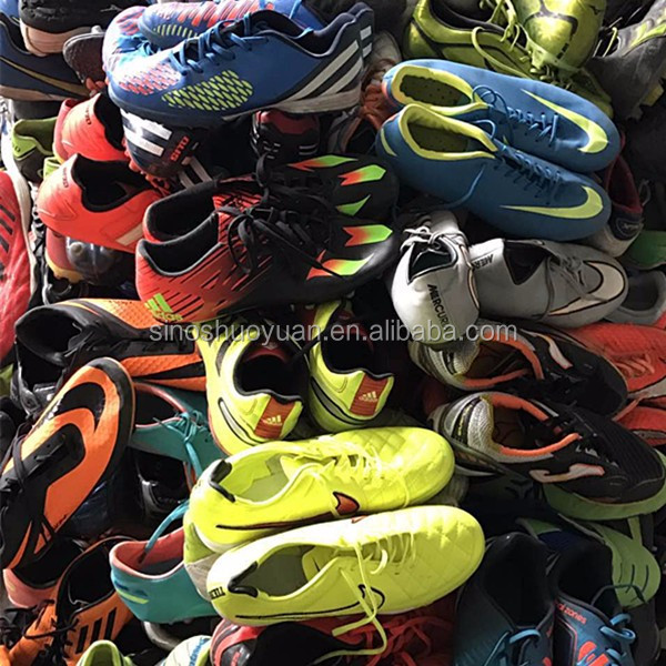 wholesale used shoes in germany