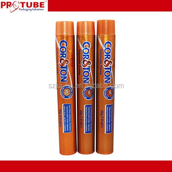 alumnium-color-tubes002.jpg