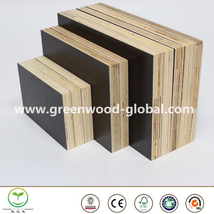 Greenply lista de precios de madera contrachapada chapa de - Madera contrachapada precio ...