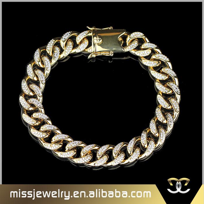 Missjewelry Latest titanium wholesale price men 2016 x power ...