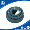 high quality flexible vacuum clean swimming pool hose