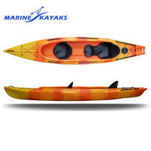 Prezzo di fabbrica 400 centimetri <span class=keywords><strong>sedile</strong></span> <span class=keywords><strong>kayak</strong></span> <span class=keywords><strong>sit</strong></span> on the top <span class=keywords><strong>kayak</strong></span> da pesca made in china