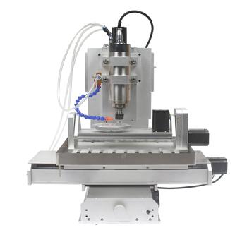 Hy 3040 5 Axis Cnc Digital Wood Cutting Machine Buy Digital Wood