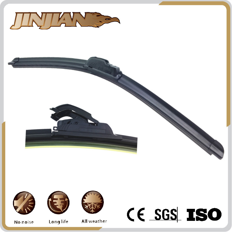 Hot sale Aero Wiper Blade