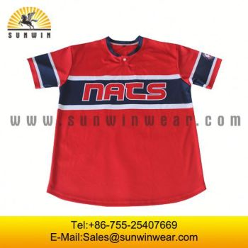 plain blue baseball jerseys custom dry fit youth baseball jersey baseball jerseys  yankees 0a1c807e23f