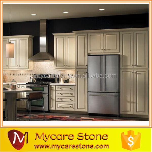New Kitchen Cabinets Cost: New Arrival Kitchen Cabinet Price On Sale,Oak,Pvc,Mfc