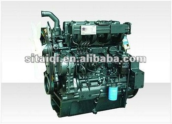 hot sale small output of quanchai diesel engine for tractor and gensets buy small quanchai. Black Bedroom Furniture Sets. Home Design Ideas