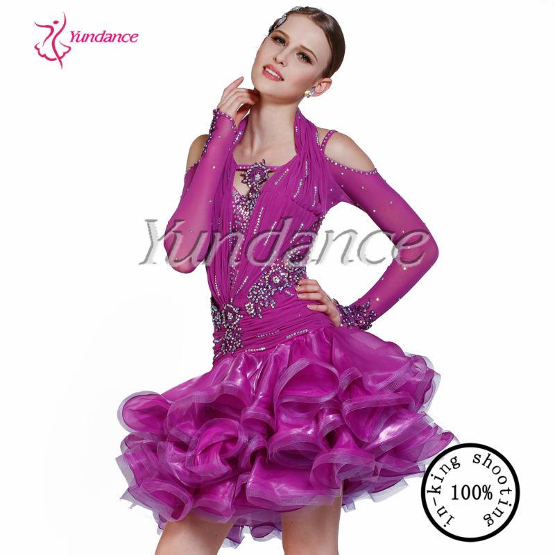 Hermosa Diseñadores De Vestidos De Baile Famosos Imágenes - Ideas de ...