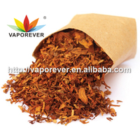 vaporever concentrated flavoring tobacco for e liquid