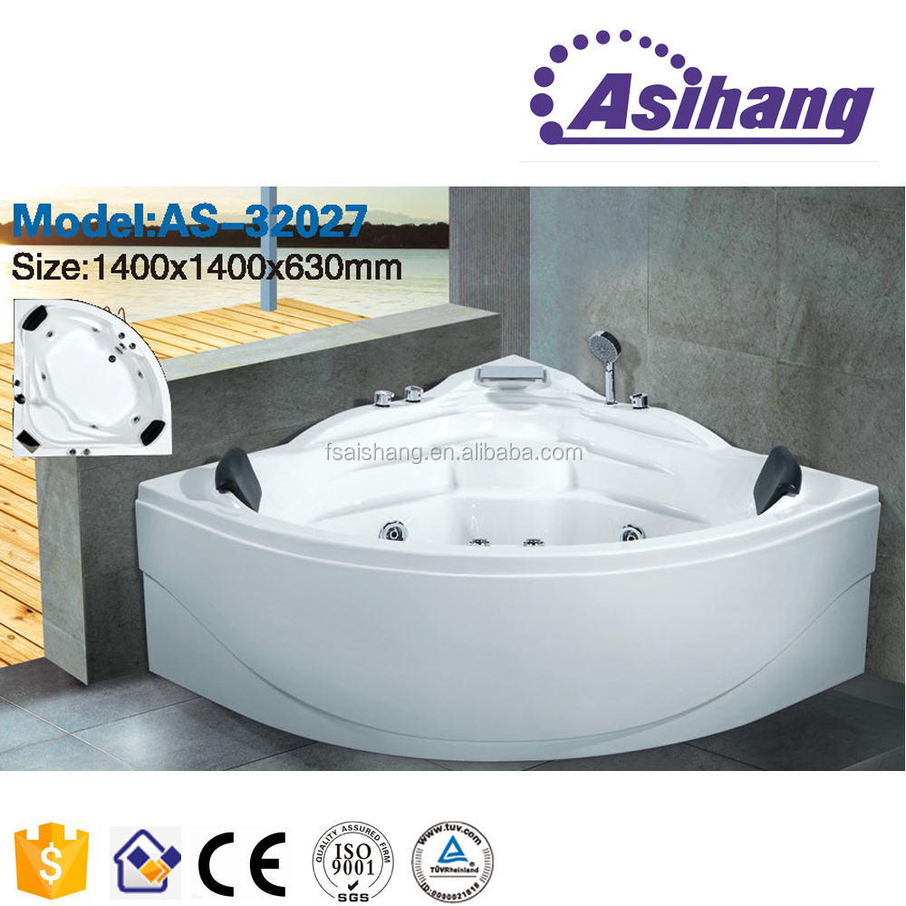 Ideal Standard Bathtubs Prices, Ideal Standard Bathtubs Prices ...