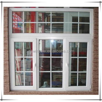 Pvc Windows Swing Open Style Simple Steel Window Grill Design For House Buy Simple Steel Window Grill Design House Window Window Product On Alibaba Com