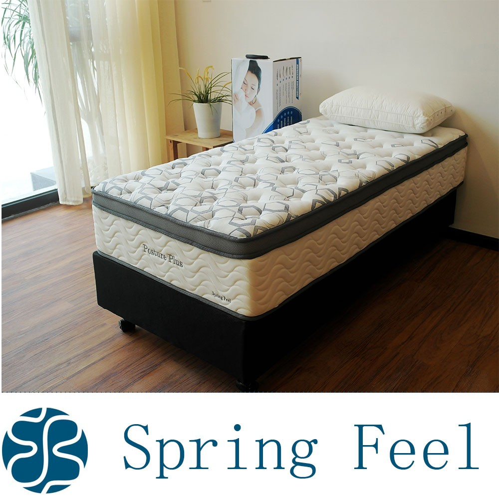 Bed Sore Air Mattress For Guangzhou Baiyun Hospital Buy