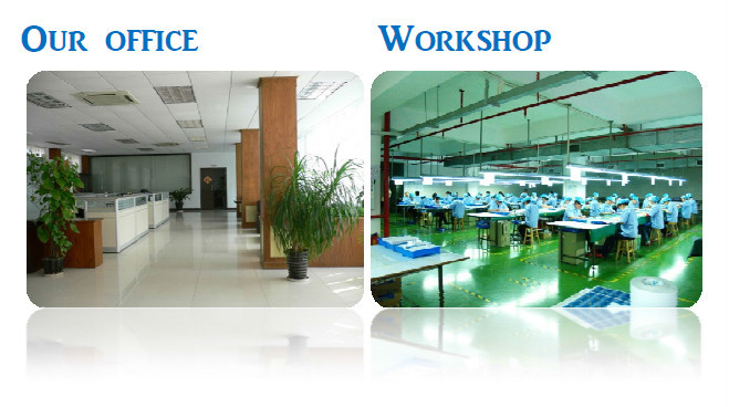 office+workshop