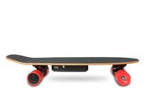 Alouette Optional capacity 2.2 Electric Skateboard