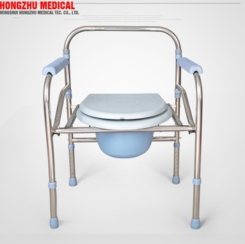 Superb Factory Low Price Folding Adjustable Toilet Seat Commode Chair For Elderly Children Pregnant Women Buy Toilet Seat Commode Chair Commode Chair For Pabps2019 Chair Design Images Pabps2019Com