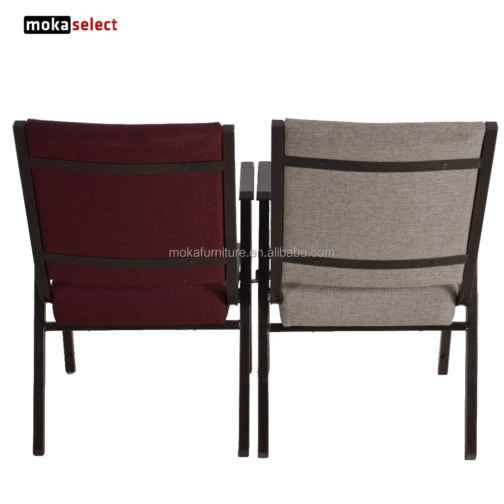 Church chairs with arms - Church Chairs With Arms Church Chairs With Arms Suppliers And Manufacturers At Alibaba Com