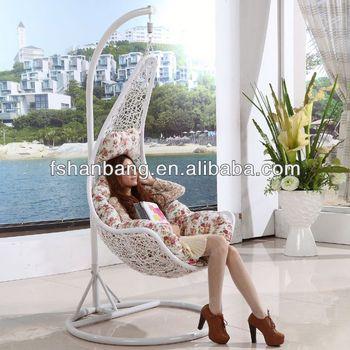 Sedie Sospese Da Giardino.Sedie Sospese Buy Mobili Da Giardino Online Sedia Di Vimini Indoor Altalena Sedie Product On Alibaba Com