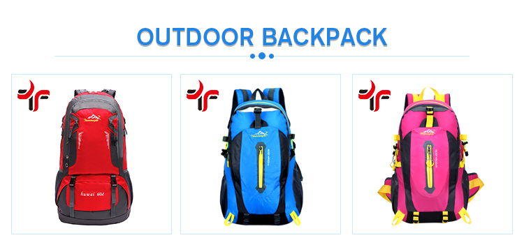2018 Most Durable Packable Folding Convenient Lightweight Travel Daypack Backpack For Waterproof,Ultralight and Handy