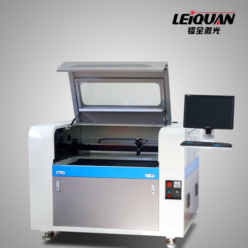 Computer Numerical Control Laser Cutting Machine Saudi Arabia From Leiquan  Manufacturer - Buy Laser Cutting Machine Saudi Arabia,Laser Cutting Machine