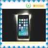 New Product Call light cover case for apple iPhone 5