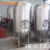 2BBL Home Brewing Fermentation Tanks Beer Brewing System 2BBL Brewhouse