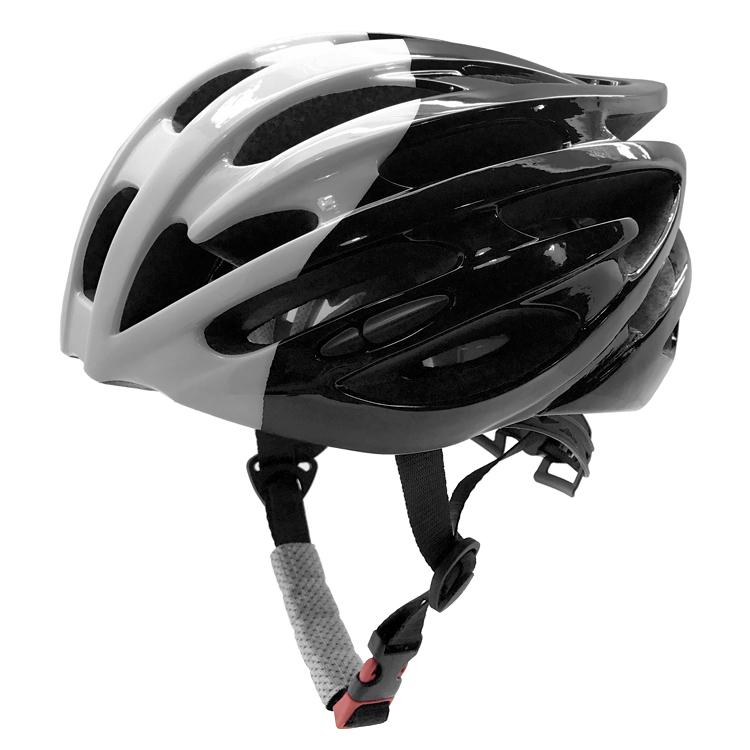 High-Vis-Quality-Baby-Safety-Helmet-Kids