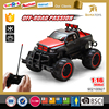 2016 Popular rc car toy 1:16 rc car for sale