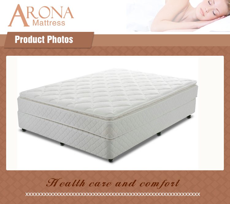 king mattress set info sided waldgeist pillow size full two top cover