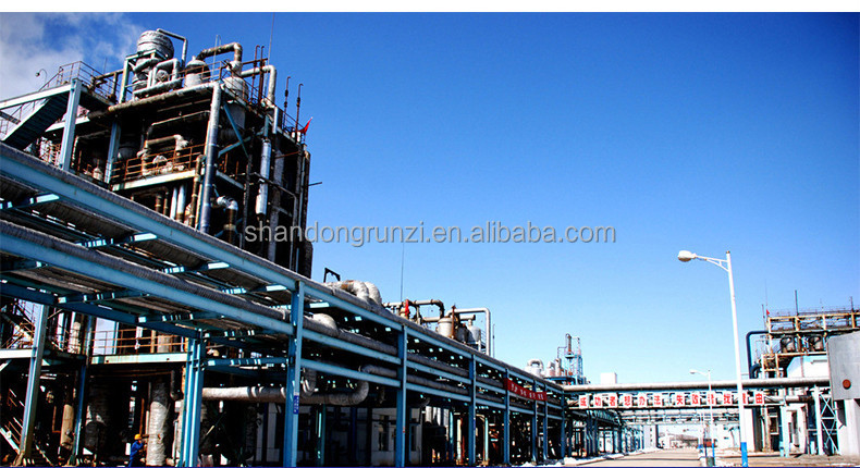 Factory supply low price swimming pool use pentahydratee - Copper sulfate pentahydrate swimming pool ...