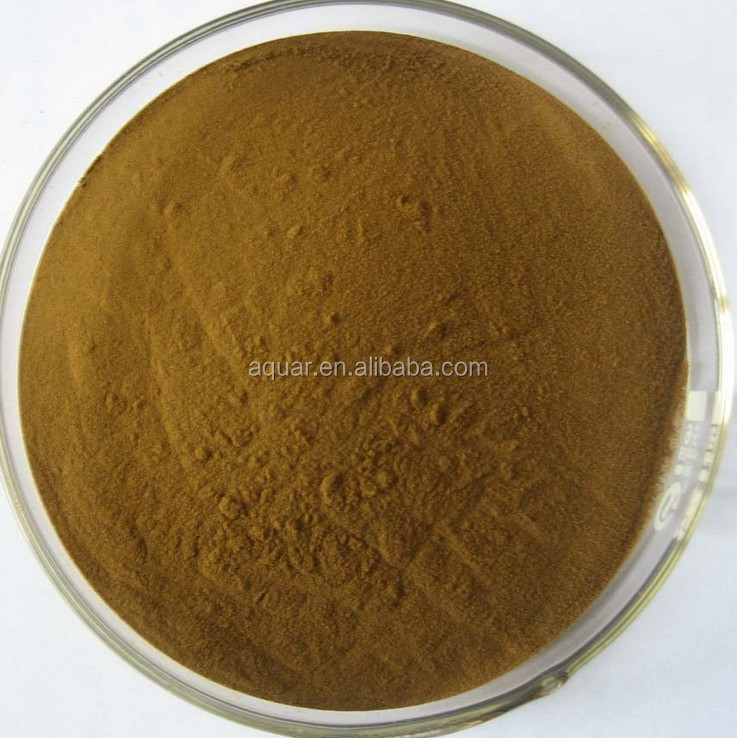 Maca Root Powder, Extract, Concentrate, Organic, Freeze Dried, Capsules