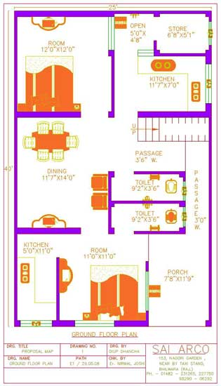 Latest House Design Maps House Design Ideas