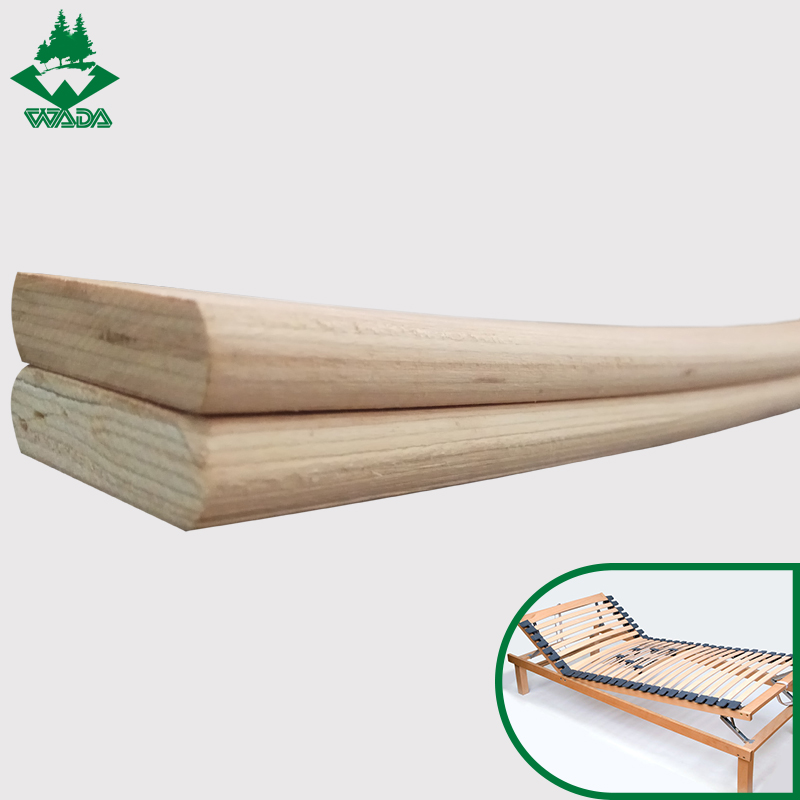 promo code d5789 20d0f Wada King Size Bed Slats Use Poplar Laminated Veneer Lumber Bed Slats - Buy  Bed Slats Lvl,Poplar Bed Slats,Birch Slat Product on Alibaba.com