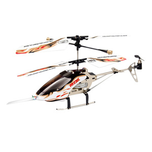 Rc Helicopter Scale Fuselage, Rc Helicopter Scale Fuselage