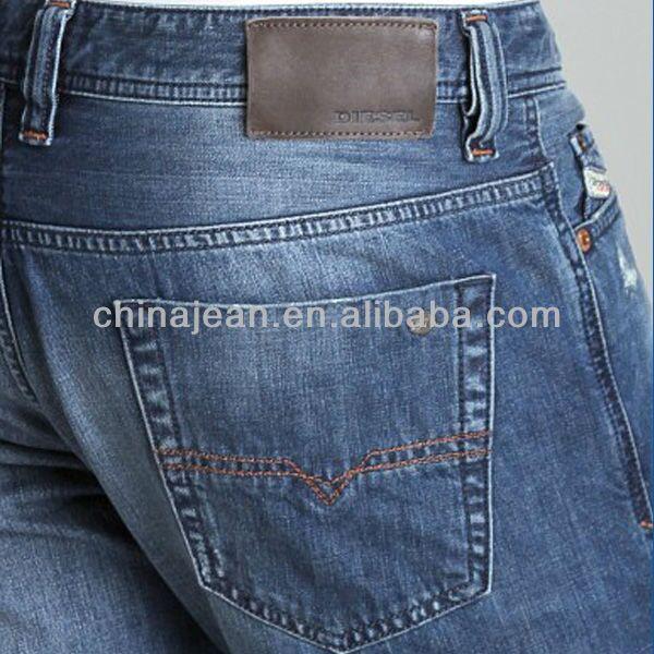 JXQ257 mejores jeans 2015 marcas para estilo hombres vaqueros Venta nuevo hombre caliente 6PFBqp1wR