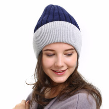 a973232257a En gros pas cher prix  span class keywords  strong bonnet