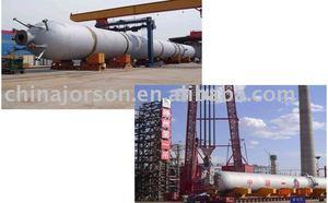 Coal Liquefaction Wholesale, Home Suppliers - Alibaba