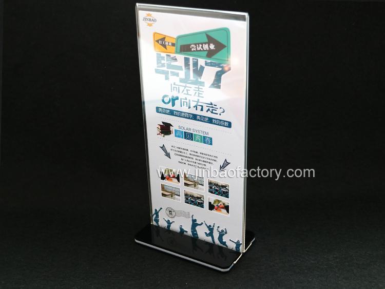 acrylic photo  frame.jpg