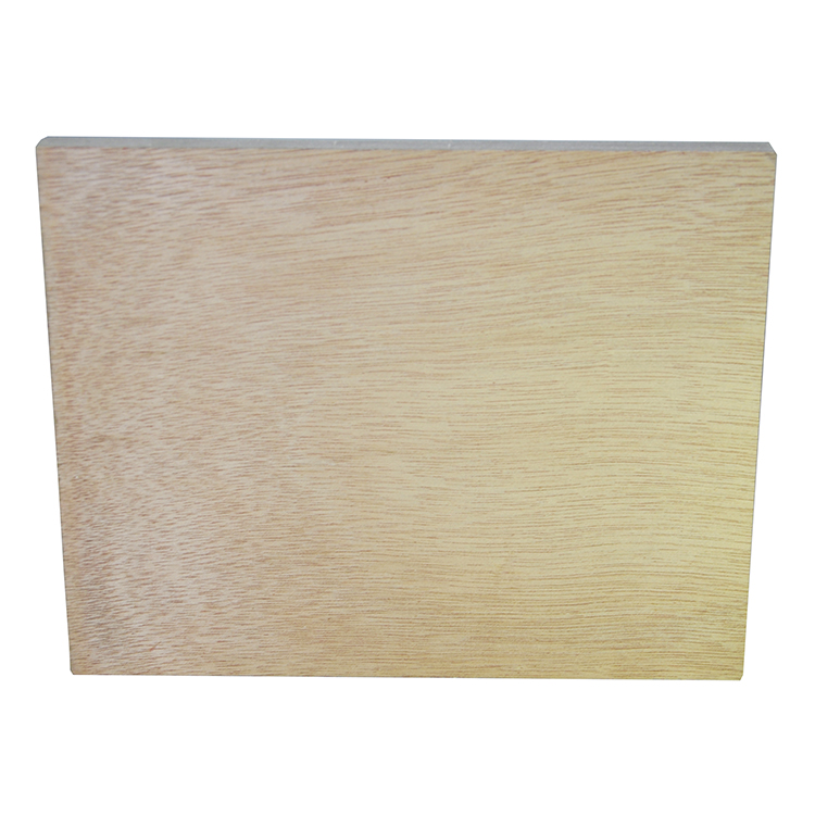 A4 size for pyrography 5 X Birch plywood sheets 3mm thick crafts,modelling.