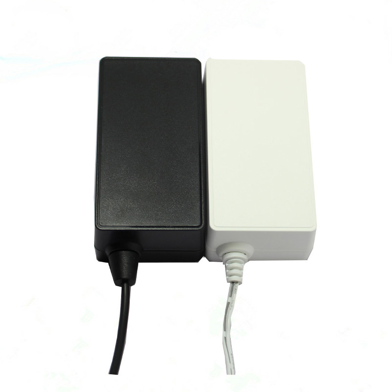 UL CUL Doe level 6 Desktop switching power 3000ma adaptor ac 110v 120v 220v 50hz 60hz to Laptop dc 9v 12v 16v 20v 24v 3a Adapter