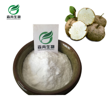 SR Factory Supply 100% Natural Pueraria Mirifica Organic 60% Puerarin Extract