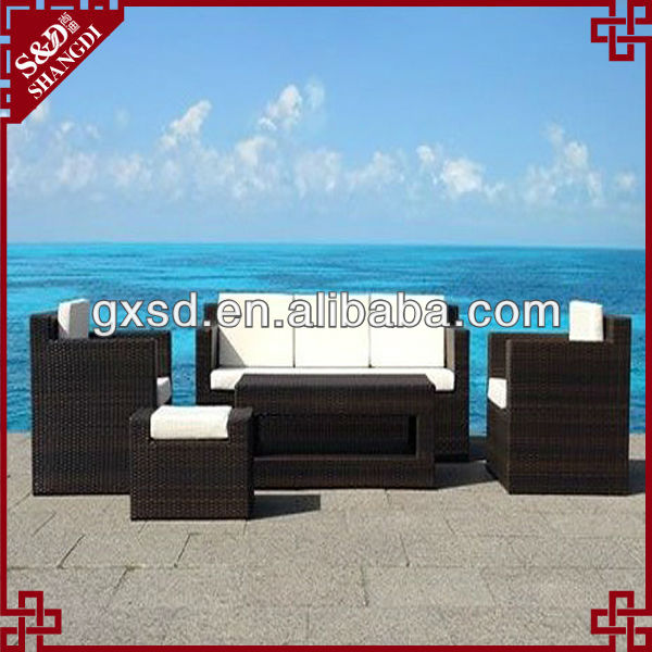 SD outdoor sofa furniture pictures of antique furniture styles