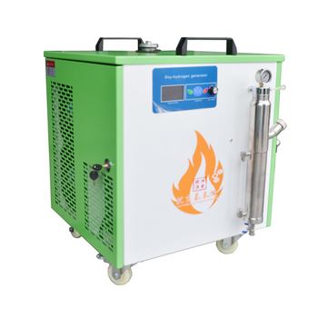 Iso9001 China Manufacturer Hydrogen Fuel Cell Gas Welding Machine - Buy  Hydrogen Fuel Cell,Hydrogen Pem Fuel Cells,Hydrogen Oxygen Fuel Cells  Product