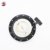 BISON(CHINA) High Standard OEM Service Genius Parts High Quality Gasoline Engine ey20 Spare Parts Black Recoil Starter Assembly