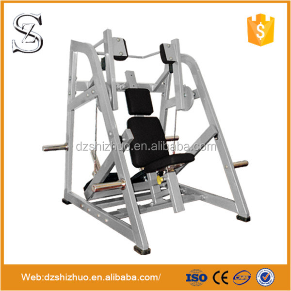 Names Of Exercise Machines Hammer Strength Pullover Rhs17 For Gym ...
