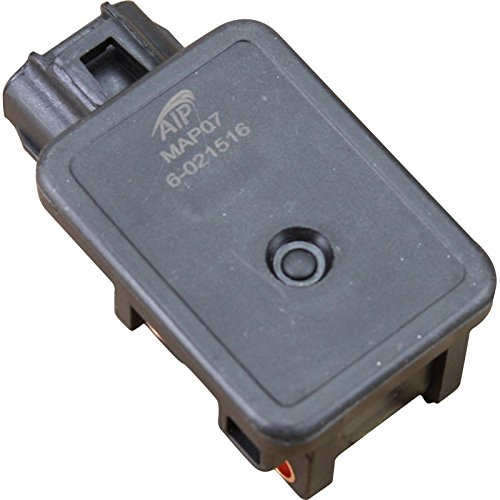 Brand New Manifold Absolute Pressure MAP Sensor for 1997-2003 Dodge Jeep Ram 56029405 Oem Fit MAP07