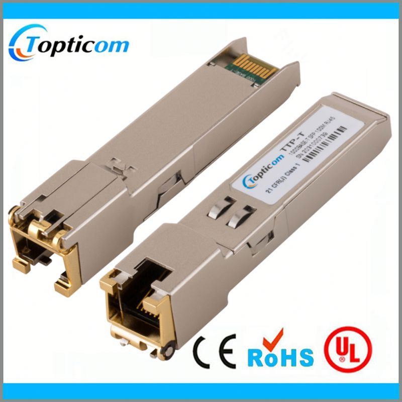 cisco compatible generator price COPPER GBIC manufacturer